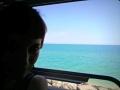 Treni da mare