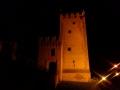 Castello Dub